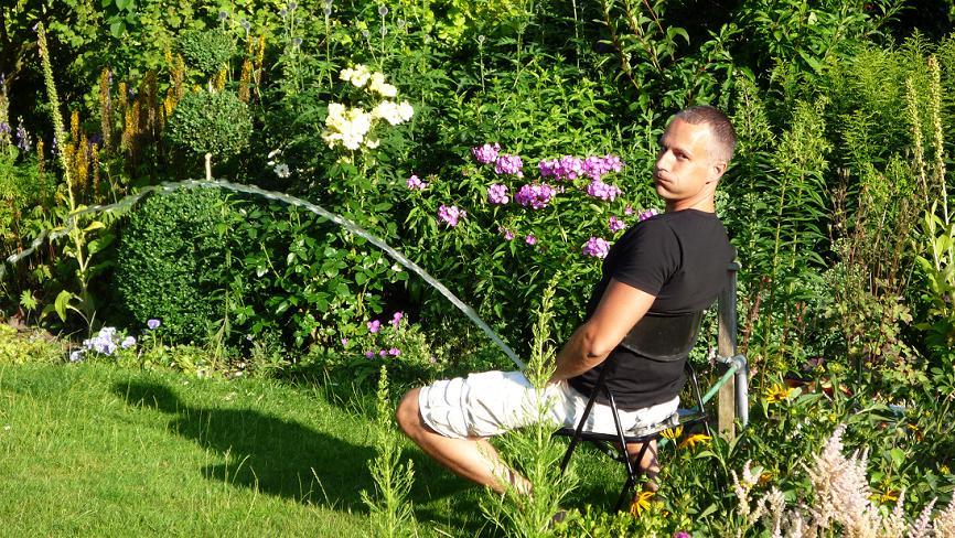 Tuinhuis u00bb Tuinhuis Aankleden - Inspirerende fotou0026#39;s en ideeu00ebn van ...